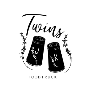 Twins Foodtruck
